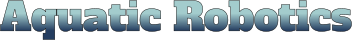 aquatic-robotics-logo_m-b.png