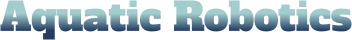 aquatic-robotics-logo_m-t.png